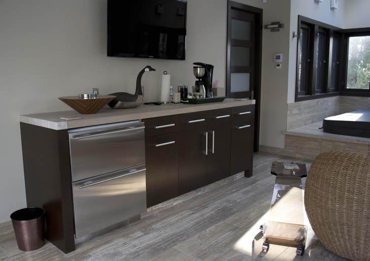 Custom Cabinetry, Handmade Customized Cabinets, Custom Cabinet Makers NY Long  Island